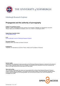 as Adobe PDF - Edinburgh Research Explorer