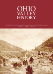 valley - The Filson Historical Society