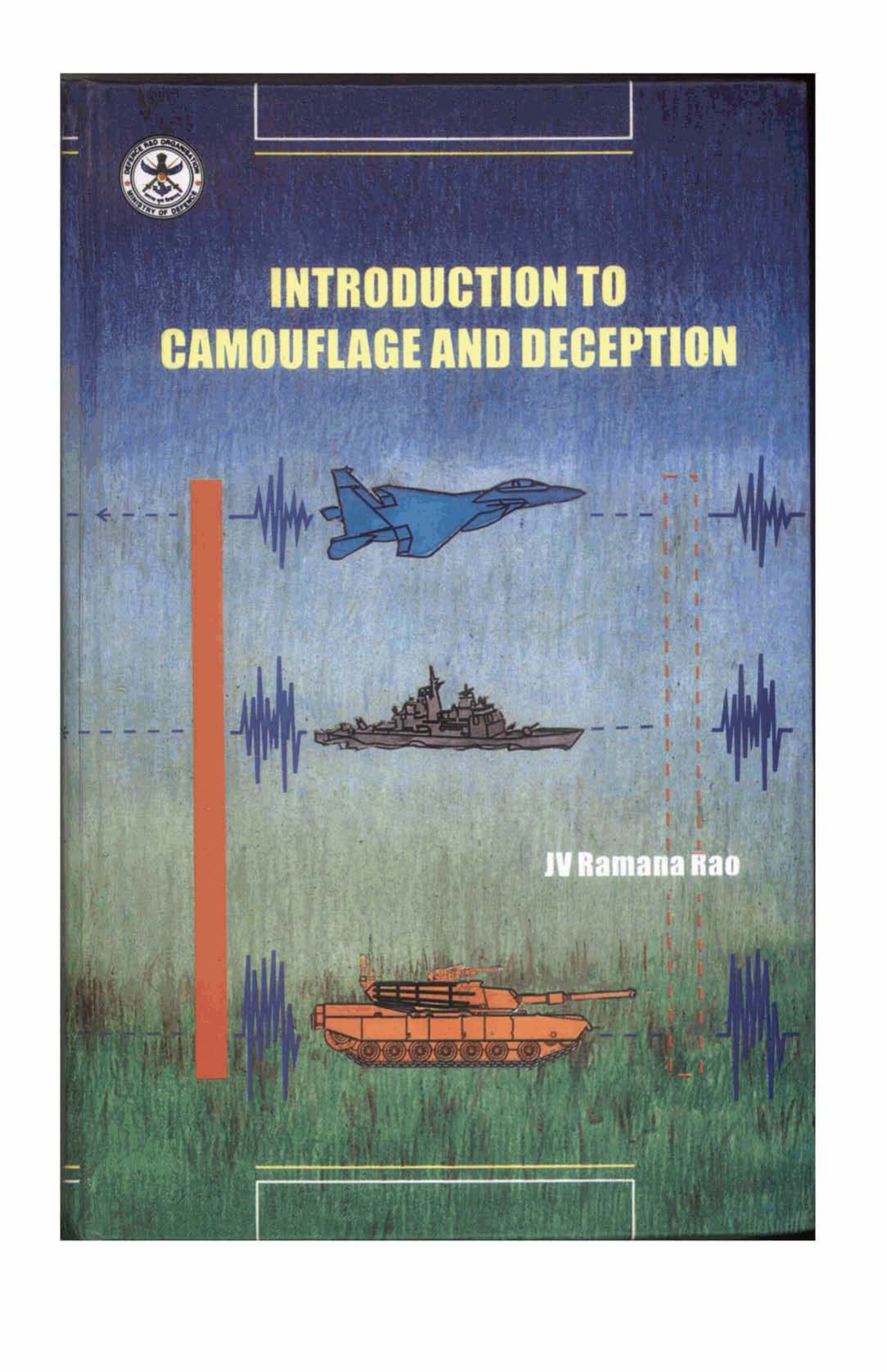 Introduction To Camouflage And Deception 7 Way Trailer Plug Wiring Diagram Contrail 017152685 1 24c3a5cc38a0e7655c35499c01e40a95