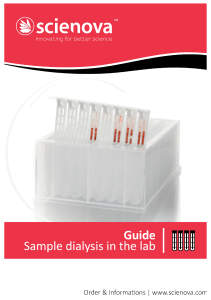 Dialysis Guide_scienova