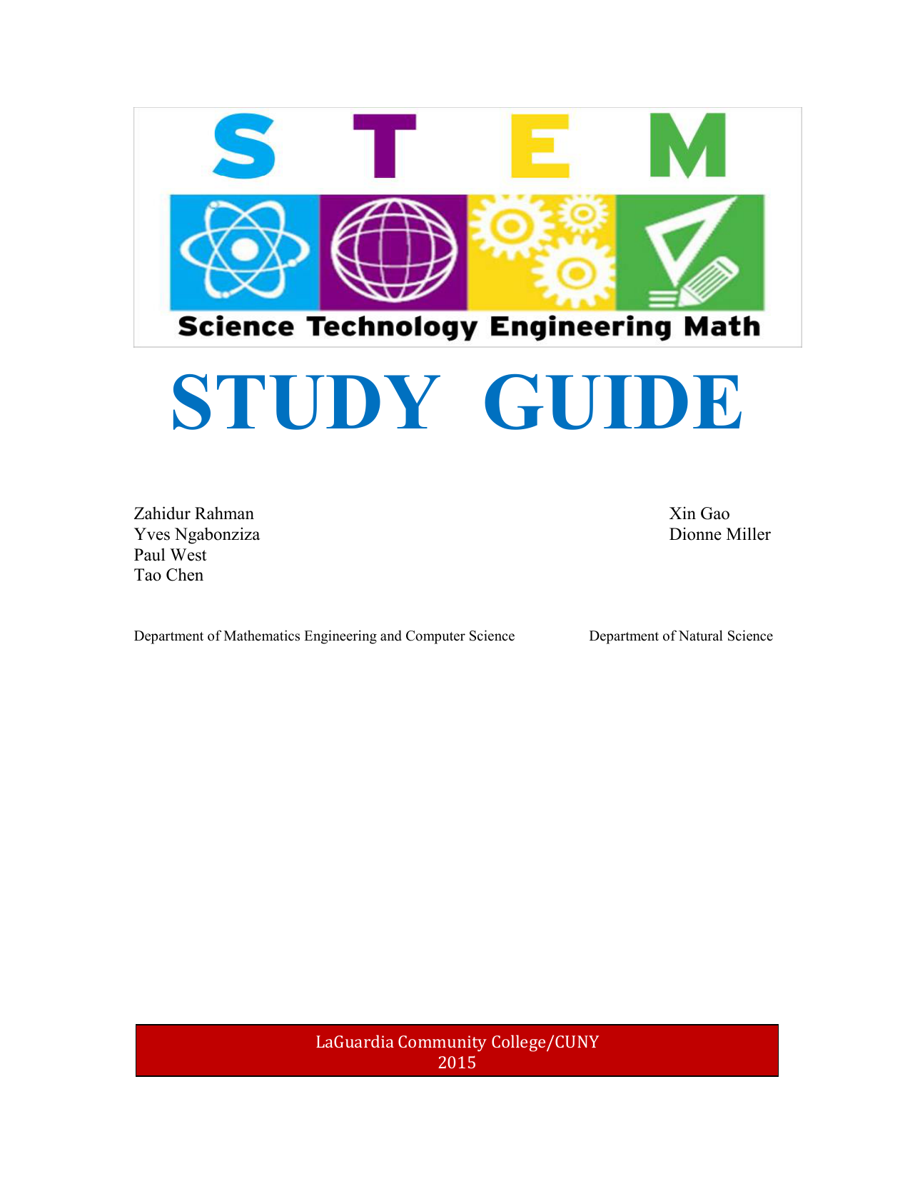 Study Guide Laguardia Community College Find The Open Circuit Voltage Voc Short Cheggcom
