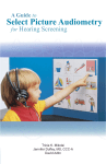 Select Picture Audiometry