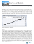 Daily Technical Update - RBC Wealth Management