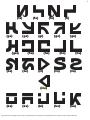 Inkling Language Guide