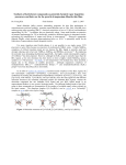 Synthesis of hydroborate compounds as potential chemical vapor