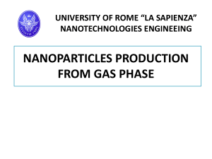 03 nanoparticles part 7 File - e-learning