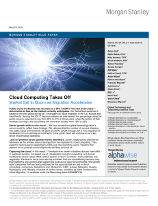 http://www.morganstanley.com/views/perspectives/cloud_computing.pdf