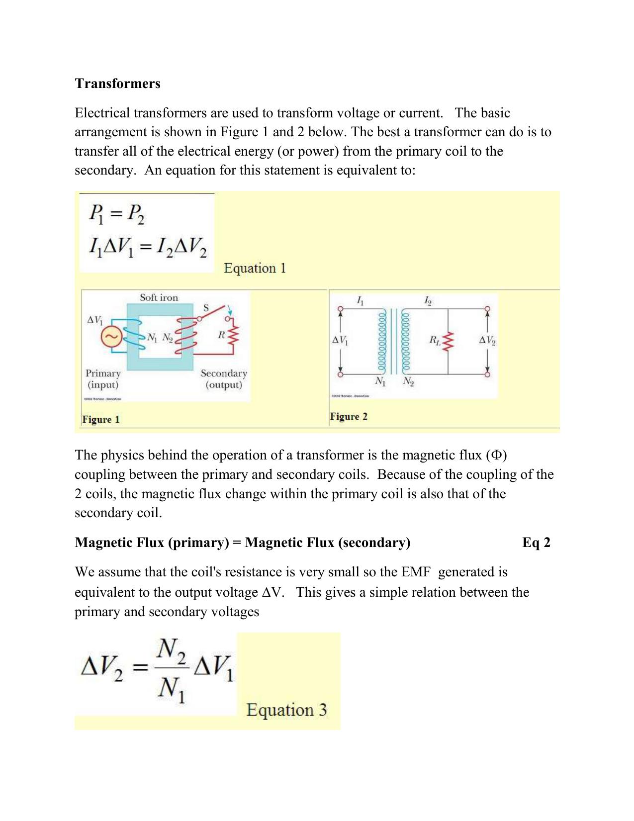 N, N+1, N+2, 2N, 2N+1, 2N+2, 3N/2 Redundancy Explained