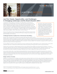 Law Firms_Law Firm Trends, Opportunities, and