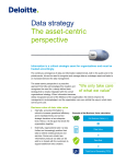 2487 - Data Strategy one pager.docx