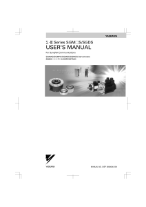 user`s manual - MEI`s Technical Support