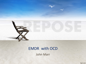 - EMDR West Midlands
