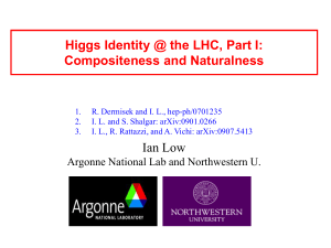 HiggsIdentity_Part1