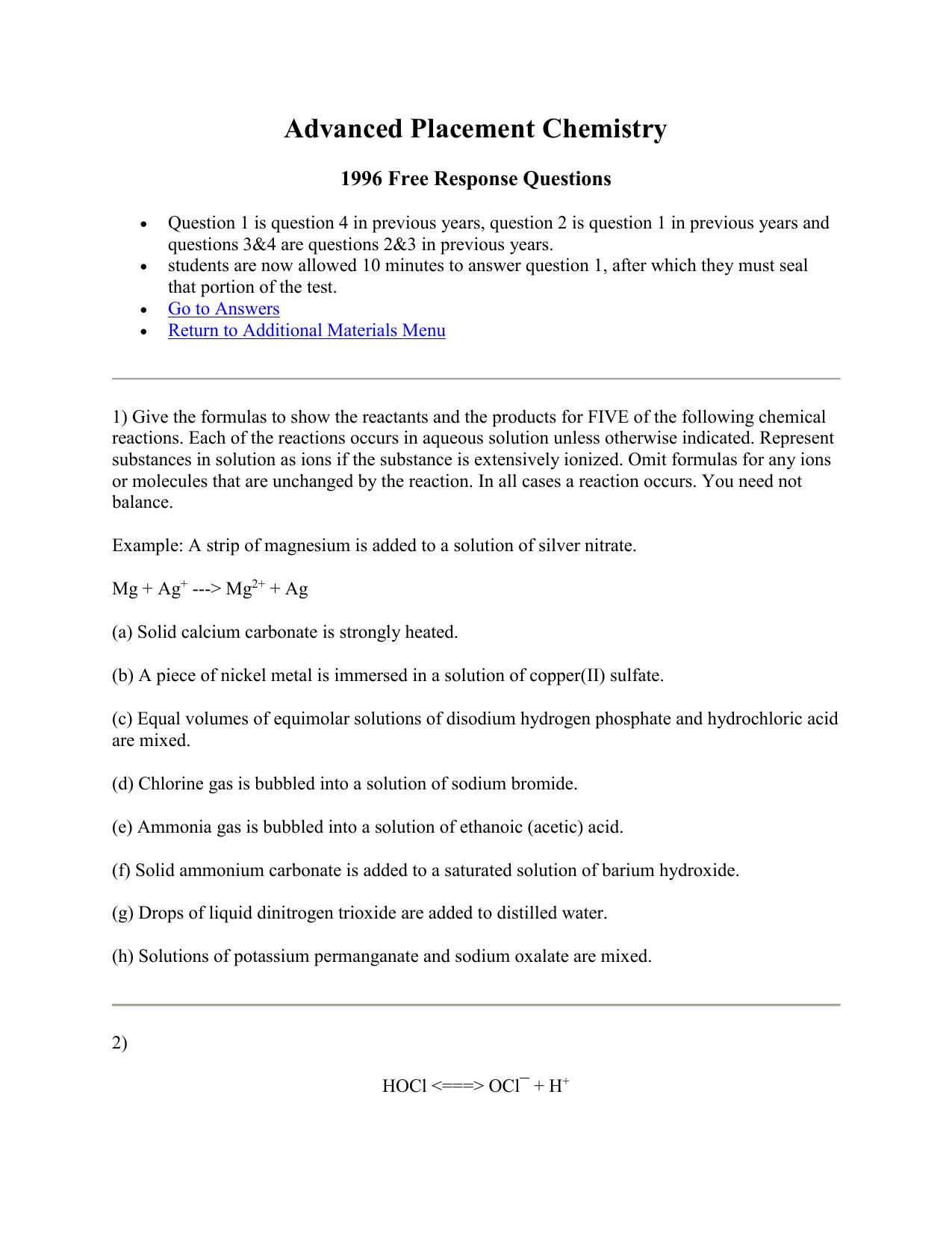 Cheap descriptive essay editing websites for university