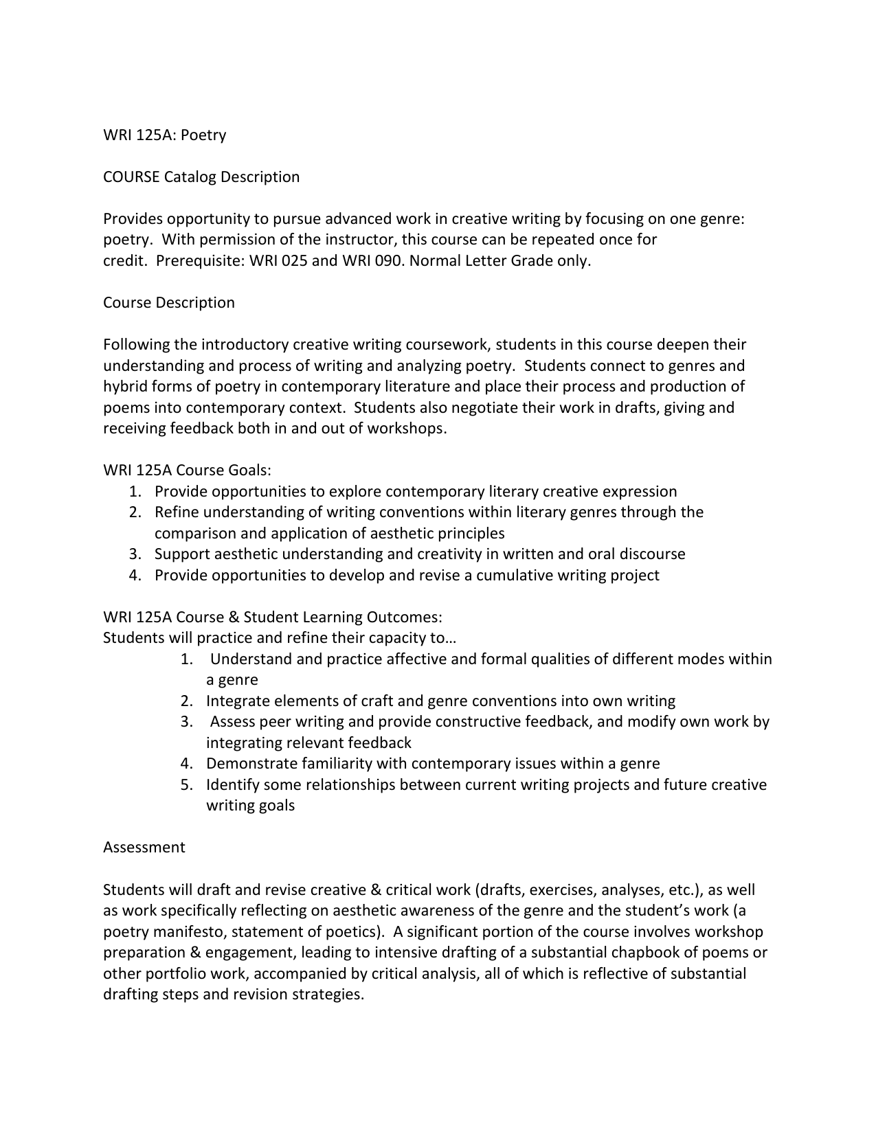 Presentation backgrounds professional computer services