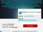 Silicon Photonics Market by Product
