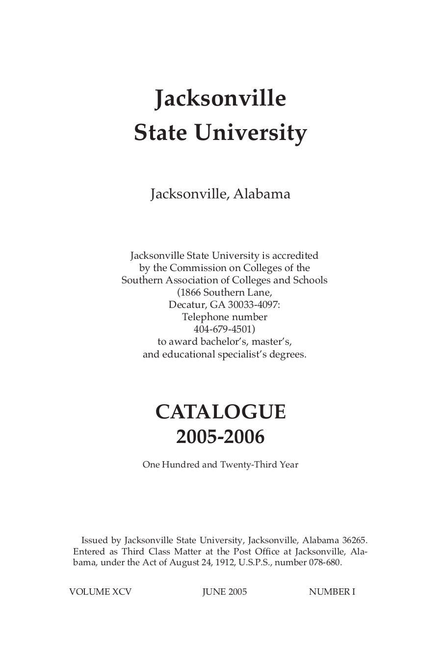 jsu thesis guide
