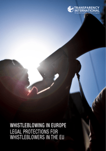 EU Whistleblower Report_final_3