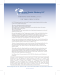 "international assets advisory, llc (""iaa"") ""pure"" foreign currency"