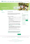Investment: Investment Plan from Old Mutual