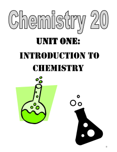 Unit_1_Introduction_to_Chemistry_Student[1]