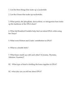 Chapter 7 Reading Quiz