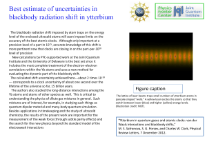 PPT | 187.5 KB - Joint Quantum Institute