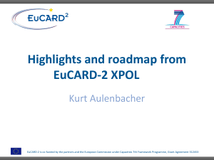 Aulenbacher_EUCARD_coordination_meeting3_talk