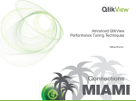 Qonnections 2008 Miami PPT Template