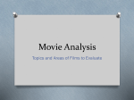 Movie Analysis