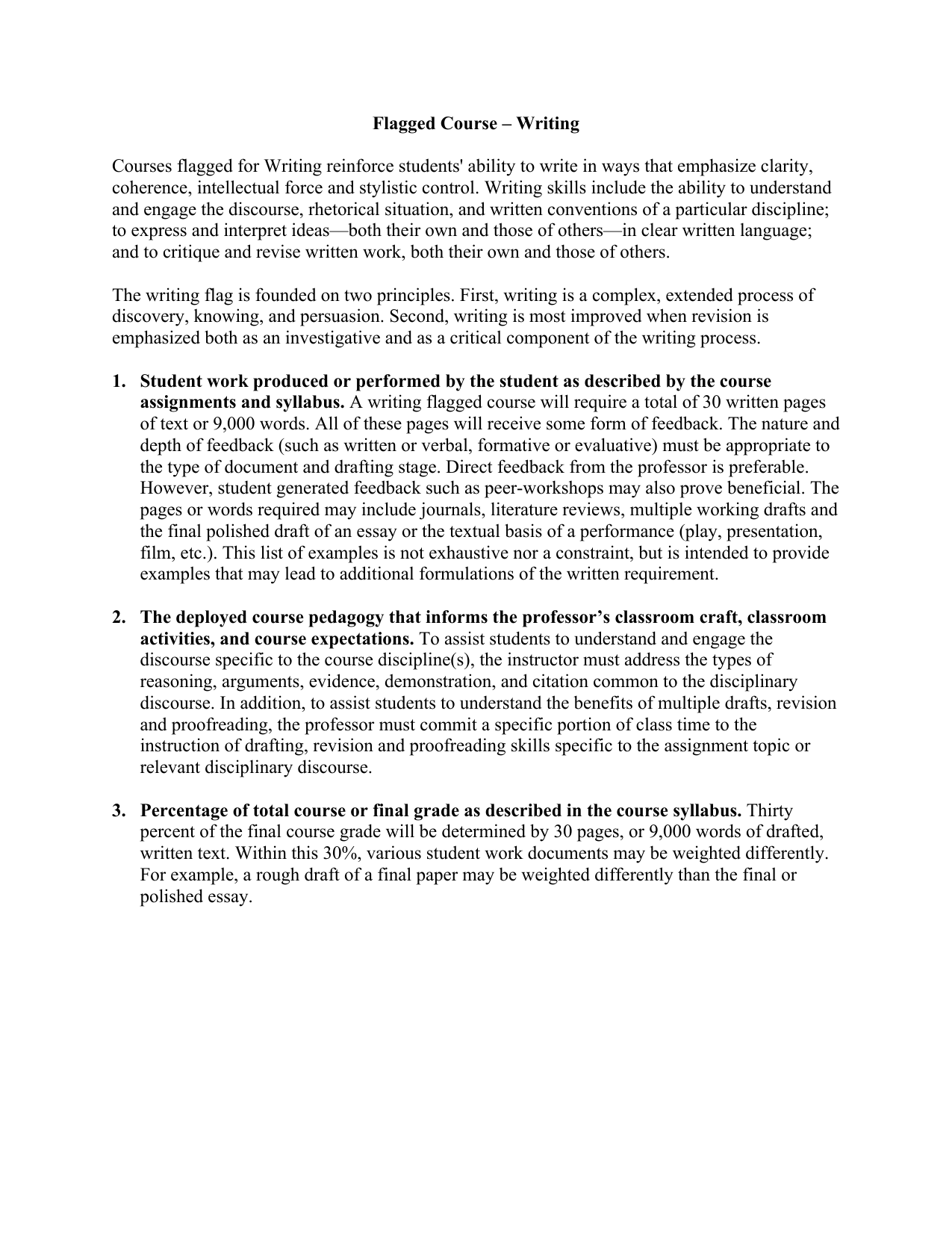Help writing cheap rhetorical analysis essay on usa sample resume for non profit