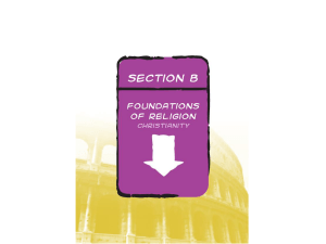 Section B 7.6MB
