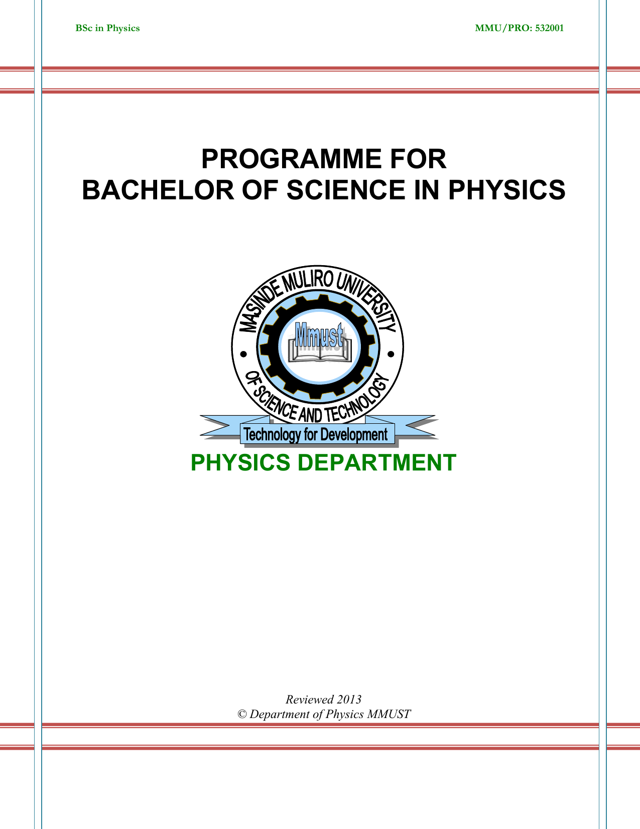 Bsc In Physics Masinde Muliro University Of Science And Three Light Control Switch Circuit Free Electronic Circuits 8085