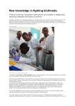 New-knowledge-in-fig.. - Tanzania Veterinary Laboratory Agency
