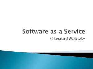8_Software_as_a_Service