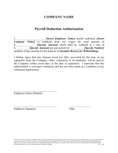 PayrollDeductionAuth..