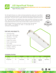 Specific_LED Vapor Proof Fixture HE_web